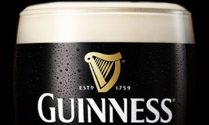 drink-a-guinness